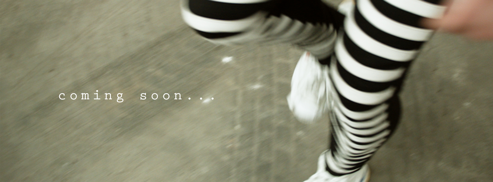 RunBoy_comingSoon_1920_centered