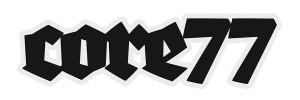 Core77_logo