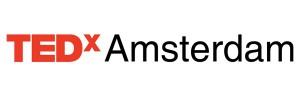 TEDx-Amsterdam