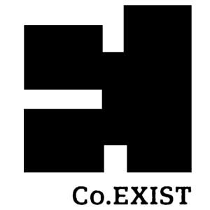 co.exist_logo