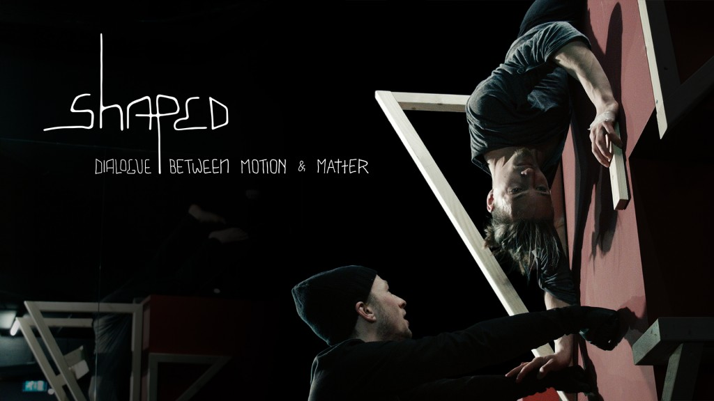 SHAPED_TitleCard